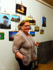 Profilfoto_Vernissage_DatAtelljee_12032015