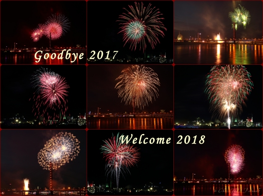 Collage_Fotor_Silvester2017_003