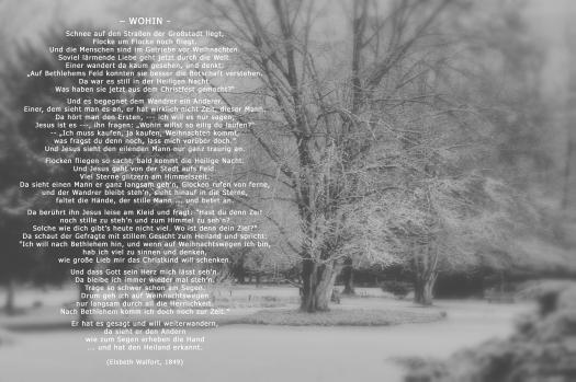 Weihnachten_Wohin_Gedicht_001